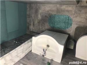 inchiriez apartament 1 camera pe pietonala - imagine 5