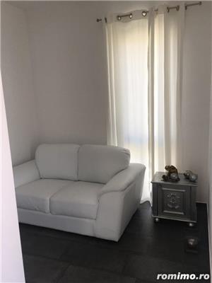 Blascovici - Vila Lux - 258.000 Euro - imagine 18