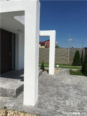 Blascovici - Vila Lux - 258.000 Euro - imagine 20
