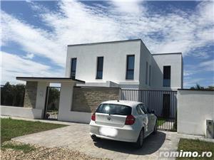 Blascovici - Vila Lux - 258.000 Euro - imagine 11