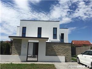 Blascovici - Vila Lux - 258.000 Euro - imagine 1
