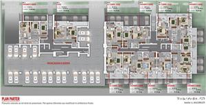 Apartament 2 camere - Metrou 1 Decembrie 1918 - imagine 2