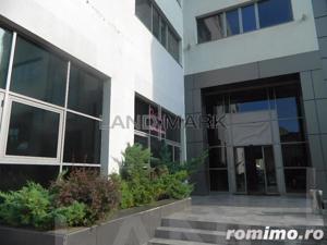 Spatiu birouri , 660mp, cladire noua, Central Timisoara - imagine 3