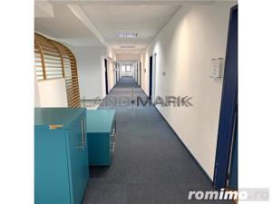 Spatiu birouri , 660mp, cladire noua, Central Timisoara - imagine 7