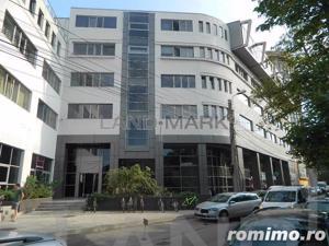 Spatiu birouri , 660mp, cladire noua, Central Timisoara - imagine 2
