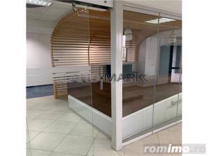 Spatiu birouri , 660mp, cladire noua, Central Timisoara - imagine 6