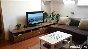 Vand Apartament 2 camere - imagine 9