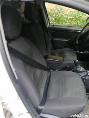 Dacia Duster PREȚ FIX - imagine 4