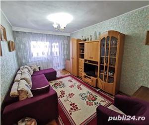 Apartament 3 camere de vanzare Dacia - imagine 2