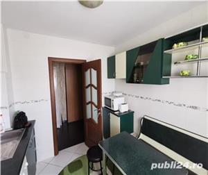 Apartament 3 camere de vanzare Dacia - imagine 8