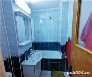 Apartament 3 camere de vanzare Dacia - imagine 9