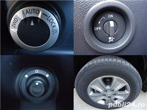 Dacia Duster - imagine 19