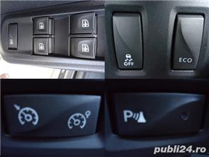 Dacia Duster - imagine 20
