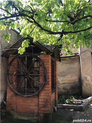 Casa, 9 camere, la 24km de Arad - imagine 3