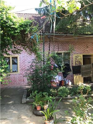 Casa, 9 camere, la 24km de Arad - imagine 4