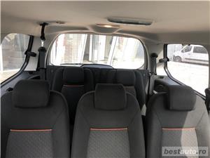 Ford Galaxy - imagine 12