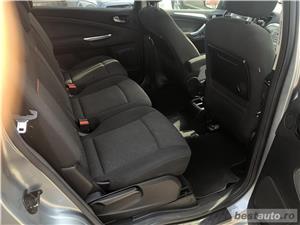 Ford Galaxy - imagine 14