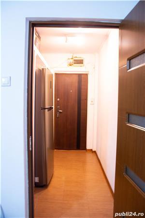Apartamet sau spațiu comercial - imagine 2