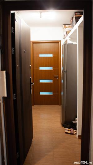 Apartamet sau spațiu comercial - imagine 1