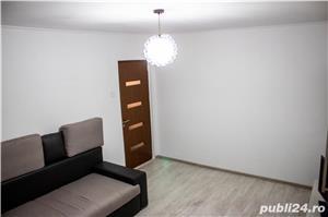 Apartamet sau spațiu comercial - imagine 5