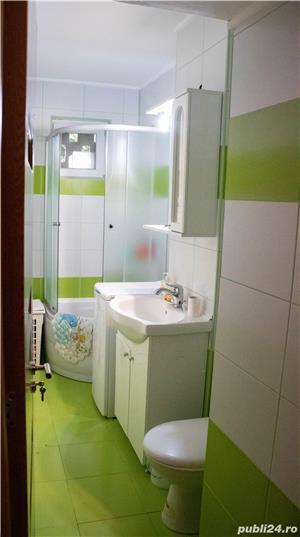 Apartamet sau spațiu comercial - imagine 7
