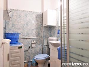 Apartament cu 2 camere - Sala Palatului - imagine 9