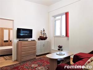 Apartament cu 2 camere - Sala Palatului - imagine 3
