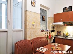 Apartament cu 2 camere - Sala Palatului - imagine 10