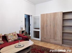 Apartament cu 2 camere - Sala Palatului - imagine 8