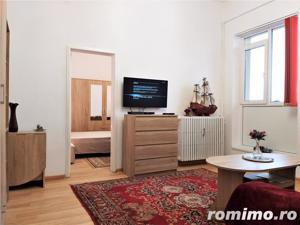 Apartament cu 2 camere - Sala Palatului - imagine 1