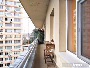 Apartament cu 2 camere - Sala Palatului - imagine 12