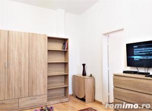 Apartament cu 2 camere - Sala Palatului - imagine 7