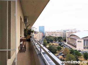 Apartament cu 2 camere - Sala Palatului - imagine 11