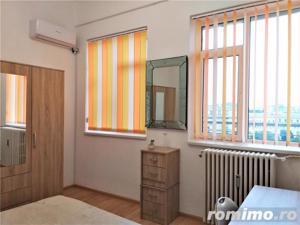 Apartament cu 2 camere - Sala Palatului - imagine 2
