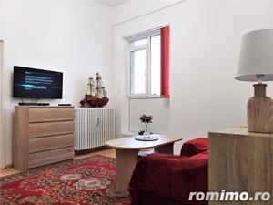 Apartament cu 2 camere - Sala Palatului - imagine 5