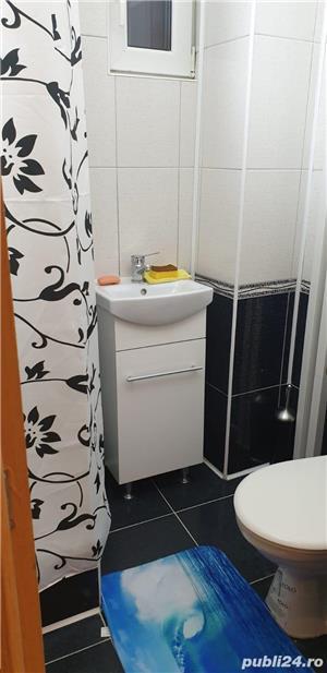 Cazare Regim Hotelier in Garsoniere si Ap. 2 camere de la 120 lei/zi - imagine 3