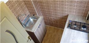 Cazare Regim Hotelier in Garsoniere si Ap. 2 camere de la 120 lei/zi - imagine 2
