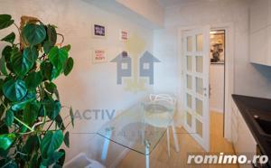 Apartament, 2 camere, lux, Copou-Aleea Sadoveanu - imagine 7