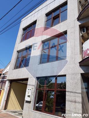 Spațiu de birouri de 750mp de vânzare în zona Central - imagine 2