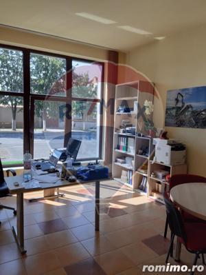Spațiu de birouri de 750mp de vânzare în zona Central - imagine 11