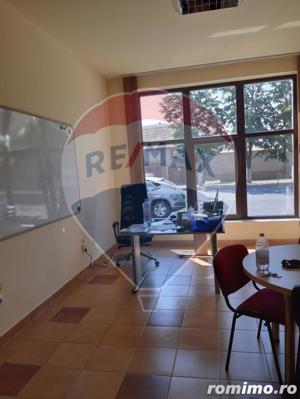 Spațiu de birouri de 750mp de vânzare în zona Central - imagine 10