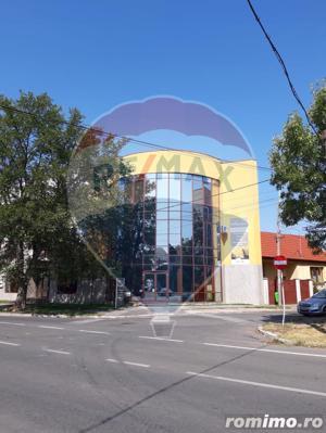 Spațiu de birouri de 750mp de vânzare în zona Central - imagine 3
