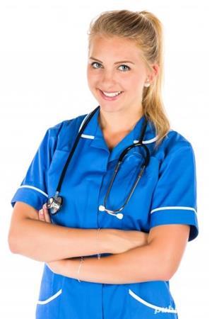 Angajam asistenta medicala Cabinet medical - imagine 1