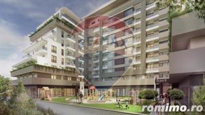Comision 0%! Apartament cu 4 camere langa cladirea VOX Torontalului - imagine 6