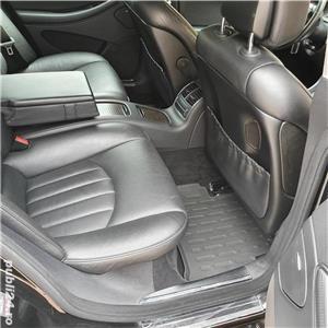 Mercedes CLS 350-un singur utilizator. - imagine 7