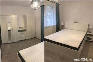 Apartament 2 camere in Astra - imagine 3