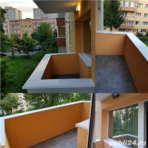 Apartament 2 camere in Astra - imagine 4