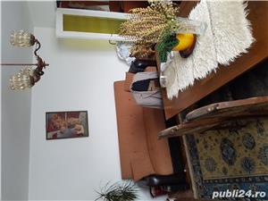 Apartament 4 camere - imagine 2