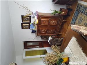 Apartament 4 camere - imagine 3