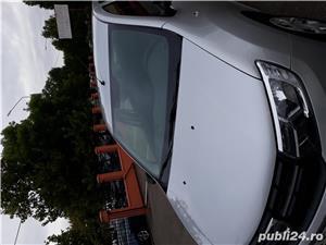 Dacia Sandero - imagine 8